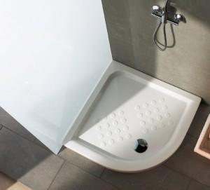 duche_canto